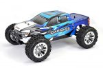 FTX CARNAGE 2 1/10 BRUSHED RC TRUCK 4WD RTR - BLUE